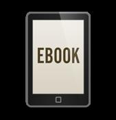 ebook_256