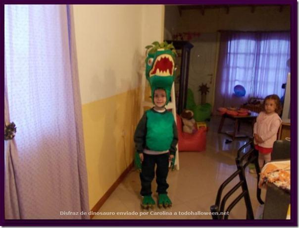 dinosauriocvDSCN0130