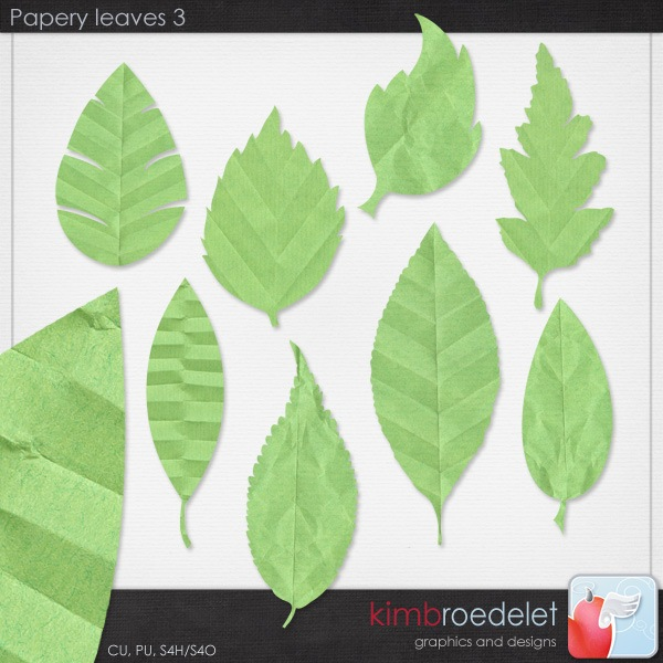 kb-paperyleaves3