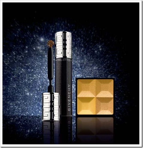 PhenomEyes-Sparkles-Givenchy-Christmas