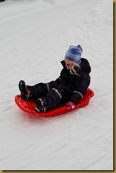 lek i snøen 018
