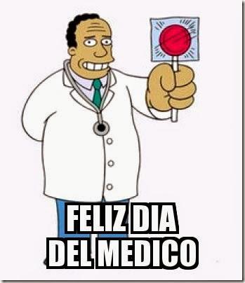 dia-del-medico_003