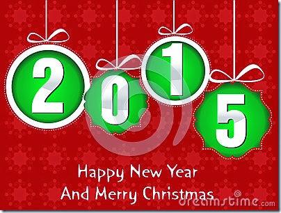 natal-do-ano-novo-feliz-e-do-mery-41438781