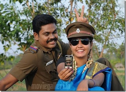 vengayam-tamil-movie-stills-photos-01