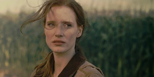 Jessica-Chastain-i-Interstellar