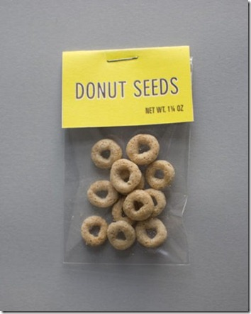 Donut_seeds-morningT