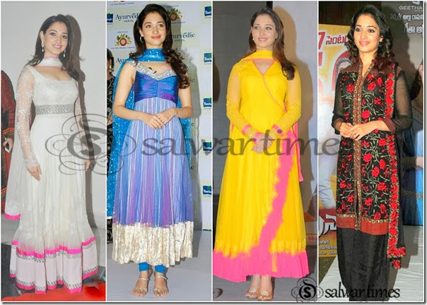 Tammana_Salwar_Collection (1)