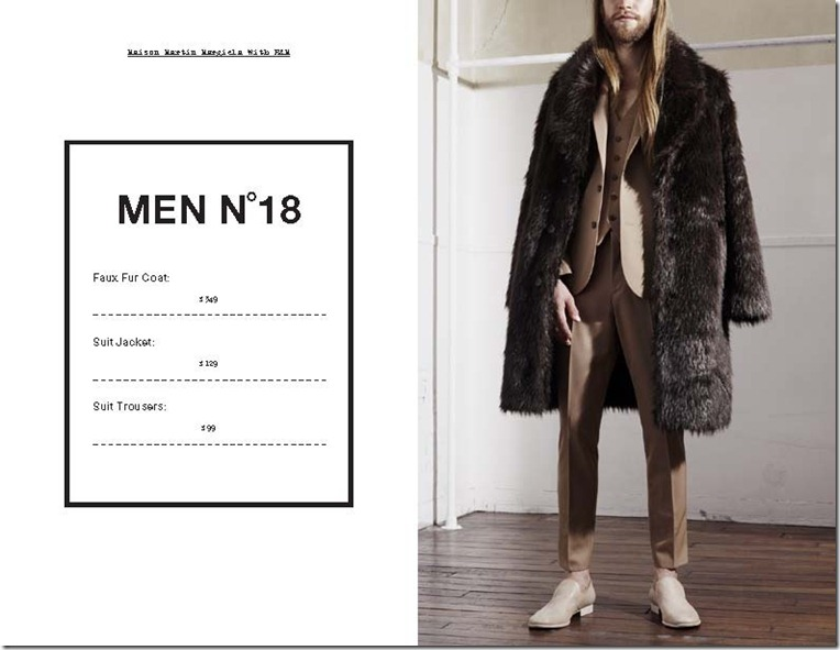 Maison_Martin_Margiela_H&amp;M_Page_18