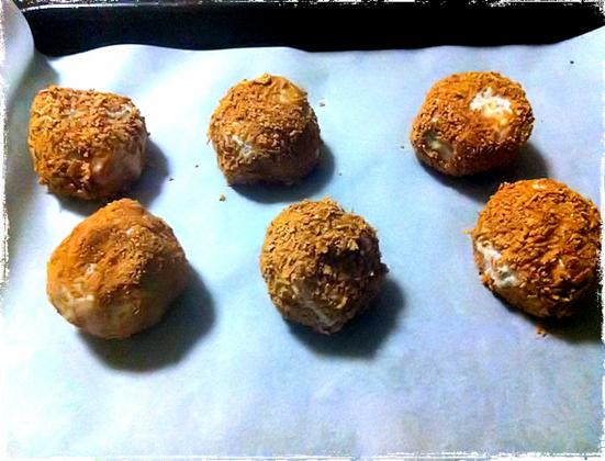 chicken bran balls 004