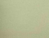 kolor: 61 100% bawełna<br /> gramatura 480 gr, szerokość 150 cm<br /> wytrzymałość: 45 000 Martindale<br /> Przepis konserwacji: prać w 30 st Celsjusza, można prasować (**), można czyścić chemicznie<br /> Przeznaczenie: tkanina obiciowa, tkaninę można haftować