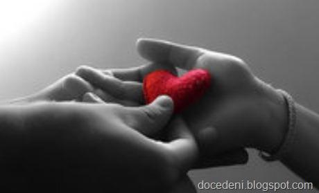 Amor_para_Amar