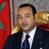 maroc_roi-mohamed-vi.jpg