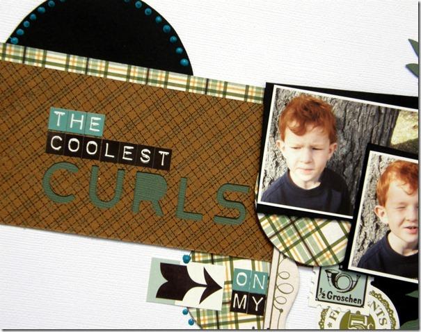 coolestcurlscu2