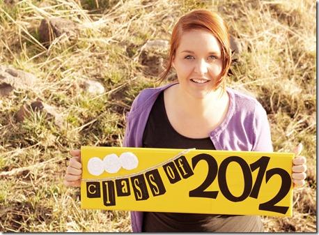 Jessica Udall 2012 092 copy edited