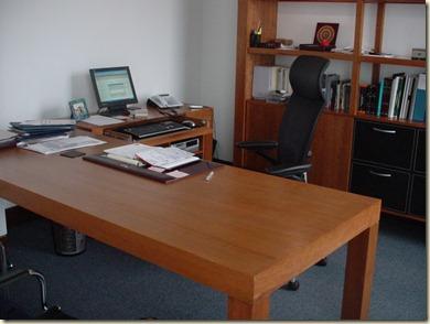 diseño de oficinas de abogados4