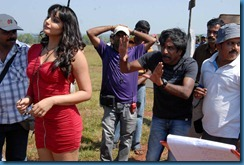 kannada-movie-shiva-shooting-caceb8a7 (1)