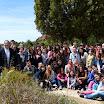 Banda juvenil » Membrilla (26-27/04/2014)