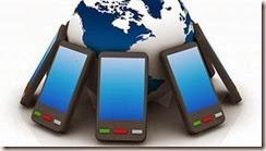 smartphone-kivH