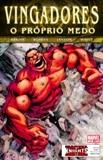 Avengers 014 pg 01
