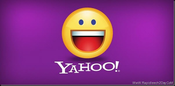 Yahoo! Messenger Offline installer Latest Version