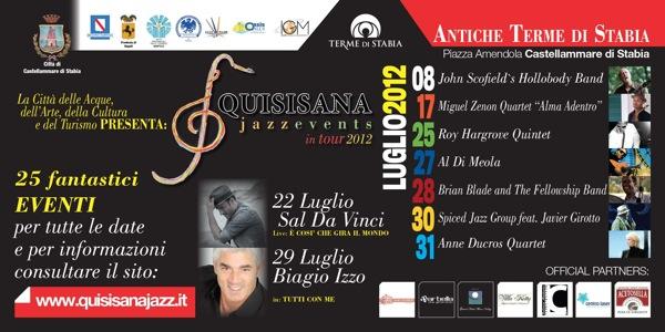 6x3 quisisana jazz3q