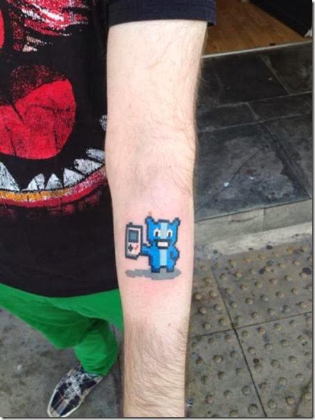 tattoos-pixelated-pixel-3