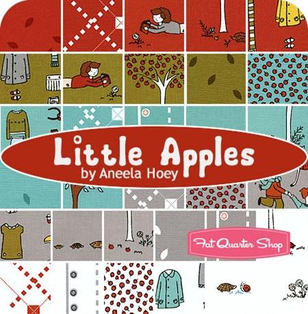 LittleApples-bundle-450