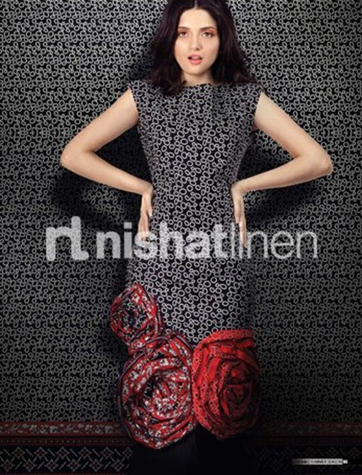 nishat-summer12 (15)