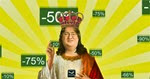 steam summer sale promocao de ferias