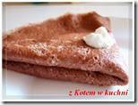 zkotemwkuchni.naleśniki czekoladowe z serem_001