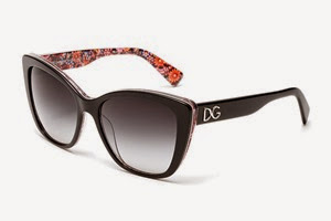 dolce-and-gabbana-eyewear-sunglasses-woman-DG4216-2789_8G1