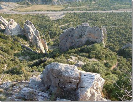Pirineos_(Julio-2012)_ (266)