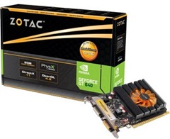 ZOTAC-NVIDIA-GeForce-GT-640-Graphics-Card