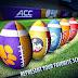 ACC Football Challenge FULL APK