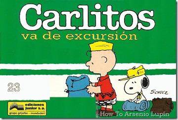 P00010 - Carlitos  - ¡Va de excursiónl!.howtoarsenio.blogspot.com #23
