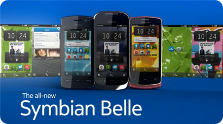 Nokia-presenta-Symbian-Belle