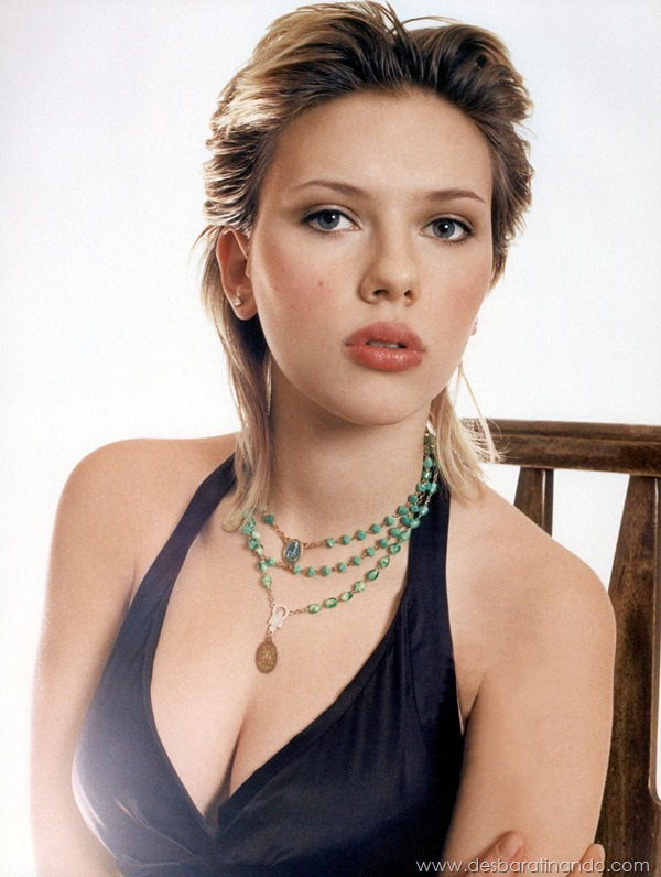 scarlett-johansson-linda-sensual-sexy-sexdutora-tits-boobs-boob-peitos-desbaratinando-sexta-proibida (1031)