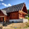 domy z drewna DSC_0236.jpg