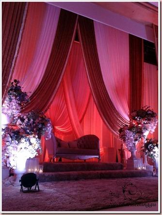 wedding flora 6