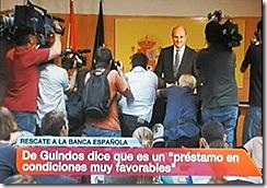 Espanha sob resgate.Jun2012