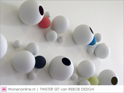 TWISTER-SET-van-REBOB-DESIGN2
