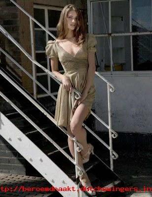 rosie-huntington-whiteley-pictures