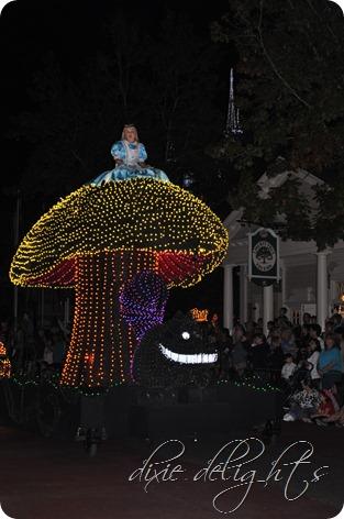 Disney December 2012 425