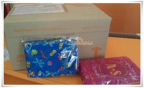 postage 2762012