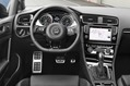 2015-VW-Golf-R-21