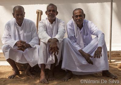 2012 12 14 Anuradhapura (26 of 64)