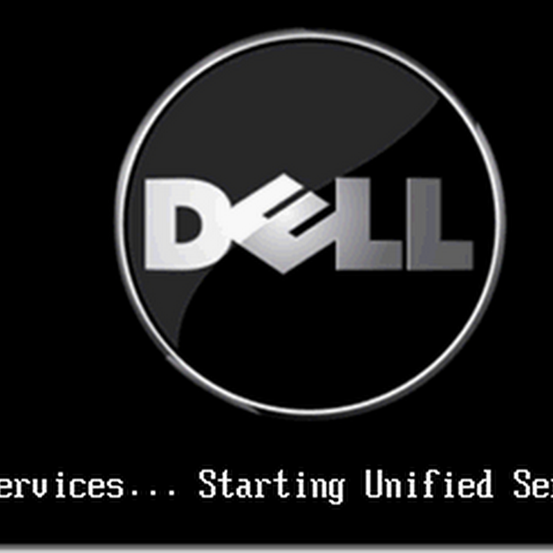 Dell PowerEdge Updates for vSphere 5.5