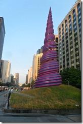 Seoul 105