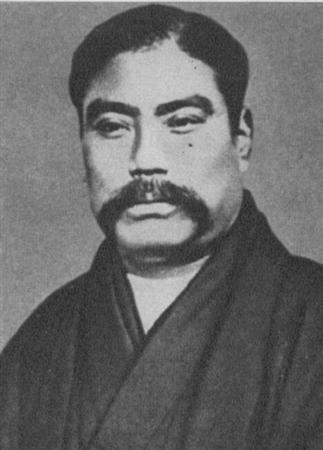 Y_Iwasaki