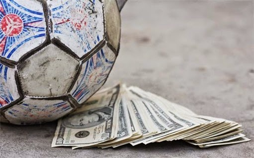 moneydestroyedfootball-2
